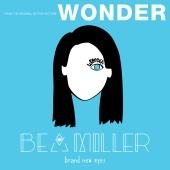 Bea Miller - brand new eyes (From