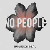 Brandon Beal - No People
