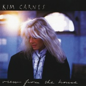 Kim Carnes - View From The House