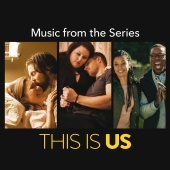 Goldspot - Come Talk To Me (Music From The Series This Is Us)