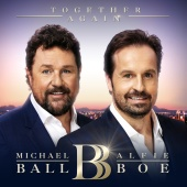 Michael Ball - New York, New York (From