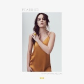 Bea Miller - chapter three: yellow