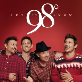 98º - The First Noel