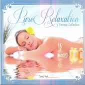Ahmet Yılmazçam - Pure Relaxation (Theraphy Collection)