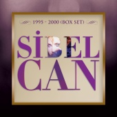 Sibel Can - Sibel Can 1995-2000 Box Set