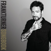 Frank Turner - There She Is