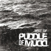 Puddle Of Mudd - Best Of