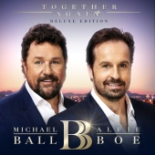 Michael Ball - Together Again (Deluxe)