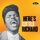 Little Richard - Here's Little Richard (Deluxe Edition)