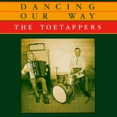 The Toetappers - Dancing Our Way
