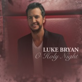 Luke Bryan - O Holy Night