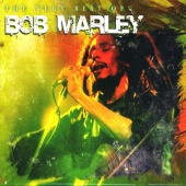 Bob Marley - The Very Best Of Bob Marley