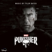 Tyler Bates - The Punisher [Original Soundtrack]