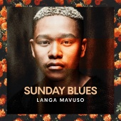 Langa Mavuso - Sunday Blues