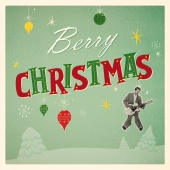 Chuck Berry - Berry Christmas