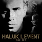 Haluk Levent - Haluk Levent Box Set