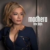 Madhera - Few Days
