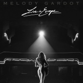Melody Gardot - Baby I'm A Fool [Live In Vienna]