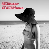 Veronica Maggio - 20 Questions [From