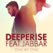 Deeperise - One By One