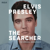 Elvis Presley - Elvis Presley: The Searcher (The Original Soundtrack) [Deluxe]