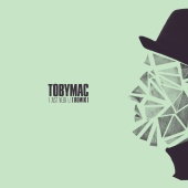 tobyMac - I just need U. [Capital Kings Remix]