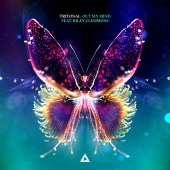 Tritonal - Out My Mind (feat. Riley Clemmons)