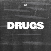 360 - Drugs [Radio Edit]