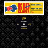 Kid Gloves - Bare Knuckle