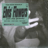 World's Fair - Elvis' Flowers (on my grave)