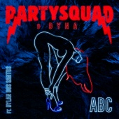 The Partysquad - ABC