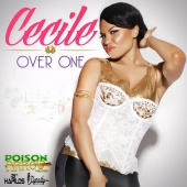 Cecile - Over One