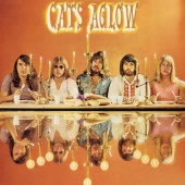 The Cats - Aglow