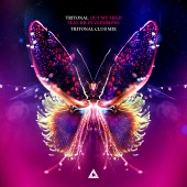 Tritonal - Out My Mind (feat. Riley Clemmons) [Club Mix]