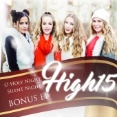 High15 - Merry Christmas from High15