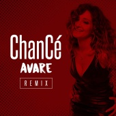 ChanCe - Avare (Remix)