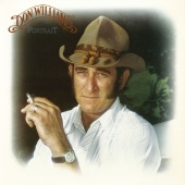 Don Williams - Portrait