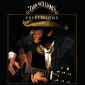 Don Williams - Expressions