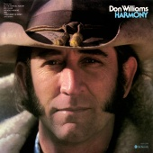 Don Williams - Harmony