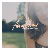 Amy Grant - Say It With A Kiss