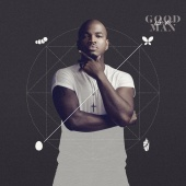 Ne-Yo - GOOD MAN (Deluxe)