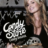 Candy Dulfer - Candy Store