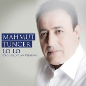 Mahmut Tuncer - Lo Lo (DigiHead Funk Version)