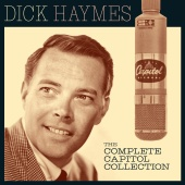 Dick Haymes - The Complete Capitol Collection