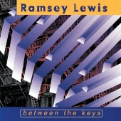 Ramsey Lewis - Between The Keys