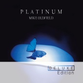 Mike Oldfield - Platinum (Deluxe Edition)