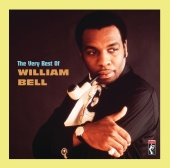William Bell - The Very Best Of William Bell