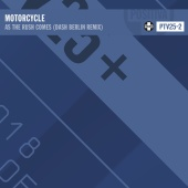 Motorcycle - As The Rush Comes [Dash Berlin Remix]