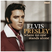 Elvis Presley - Saved