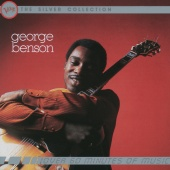 George Benson - The Silver Collection